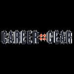 Career Gear Transparent.png