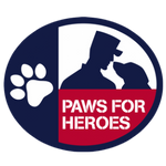 Paws For Heroes Transparent.png