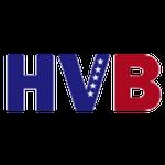 HVB Transparent.png
