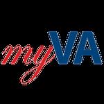 my VA transparent logo.png