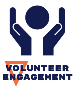VOLUNTEER (2).png
