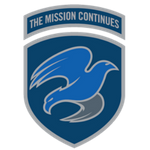 The+Mission+Continues+Transparent.png