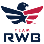Team+RWB+Transparent.png