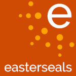 easterseals-social-icon.png