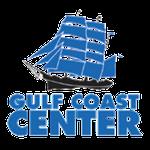 Gulf+Coast.png