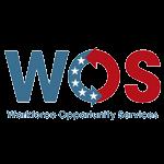 WOS+Logo.png