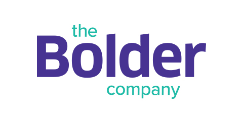 The Bolder Company