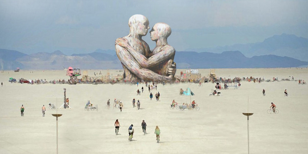 o-BURNING-MAN-2014-ART-facebook.jpg