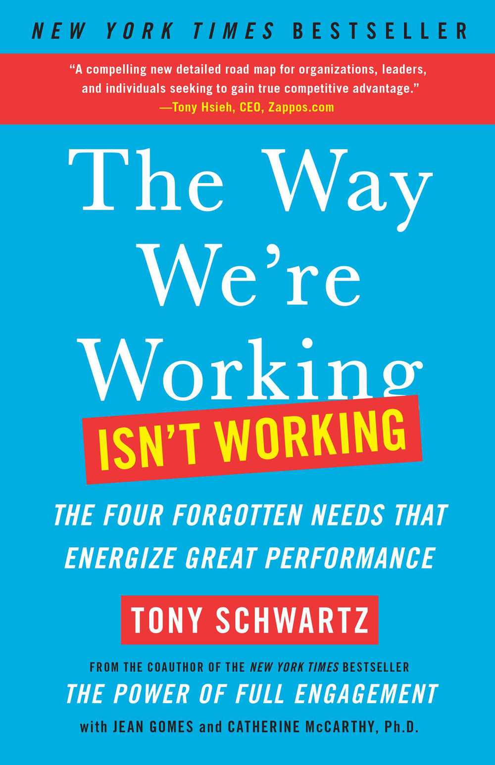 way-were-working-isnt-working-9781451610260_hr.jpg