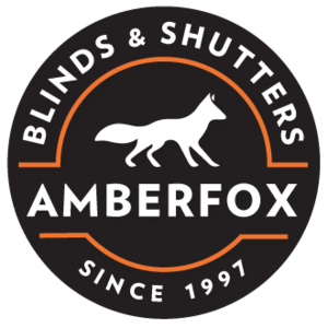 Amberfox Blinds & Shutters