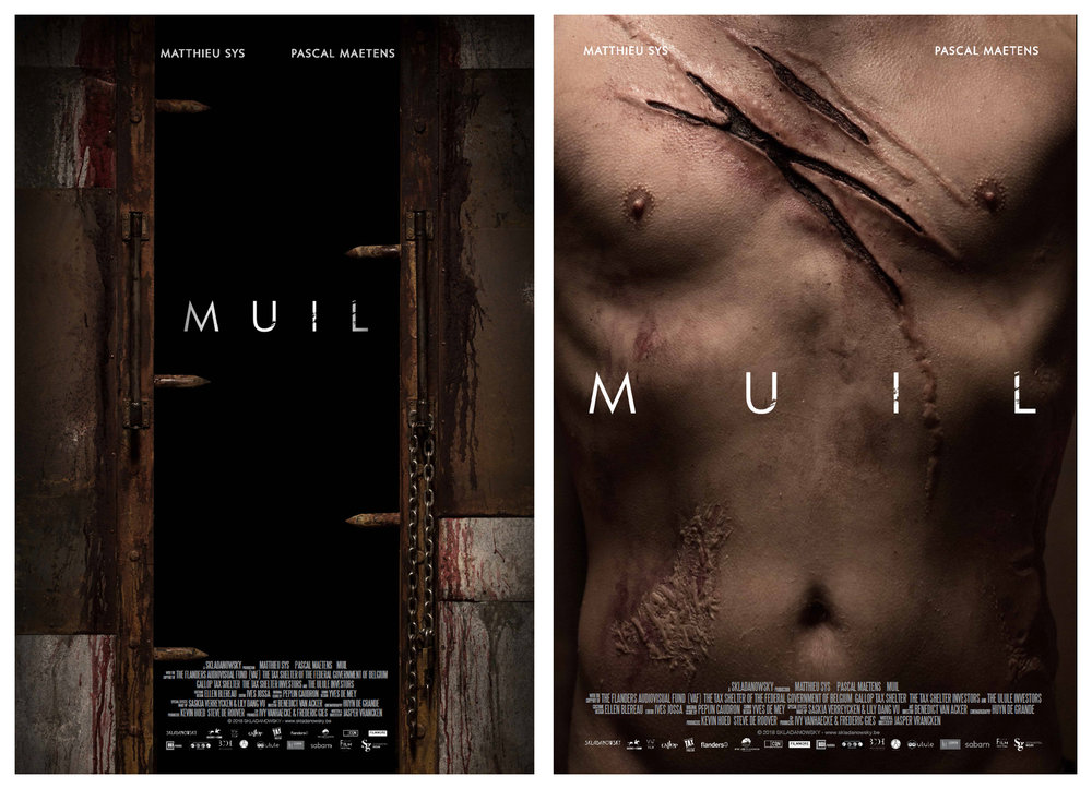 posters_MUIL copy.jpg