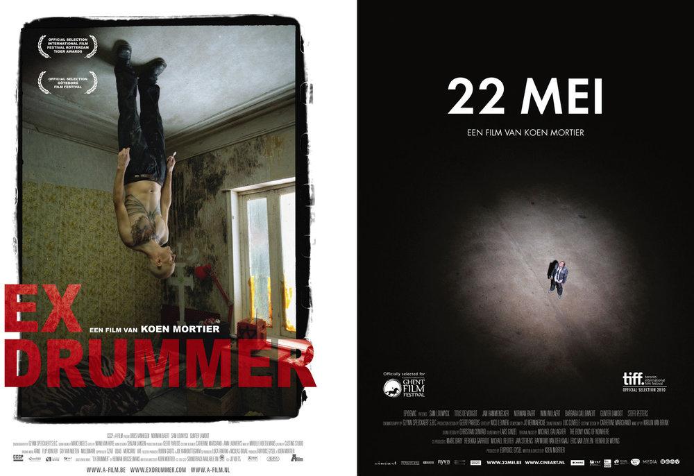 poster-MORTIER.jpg