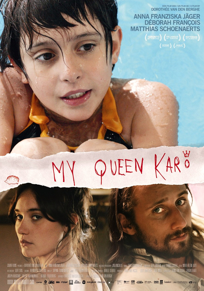 poster-MQK.jpg
