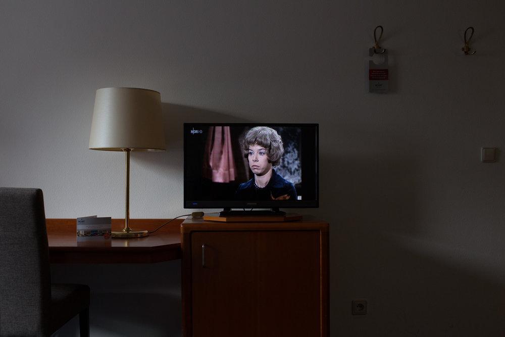 HotelRoom#05-(c)JoVoets.jpg