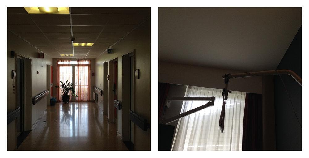 Hospital2_(c)JV_LO.jpg