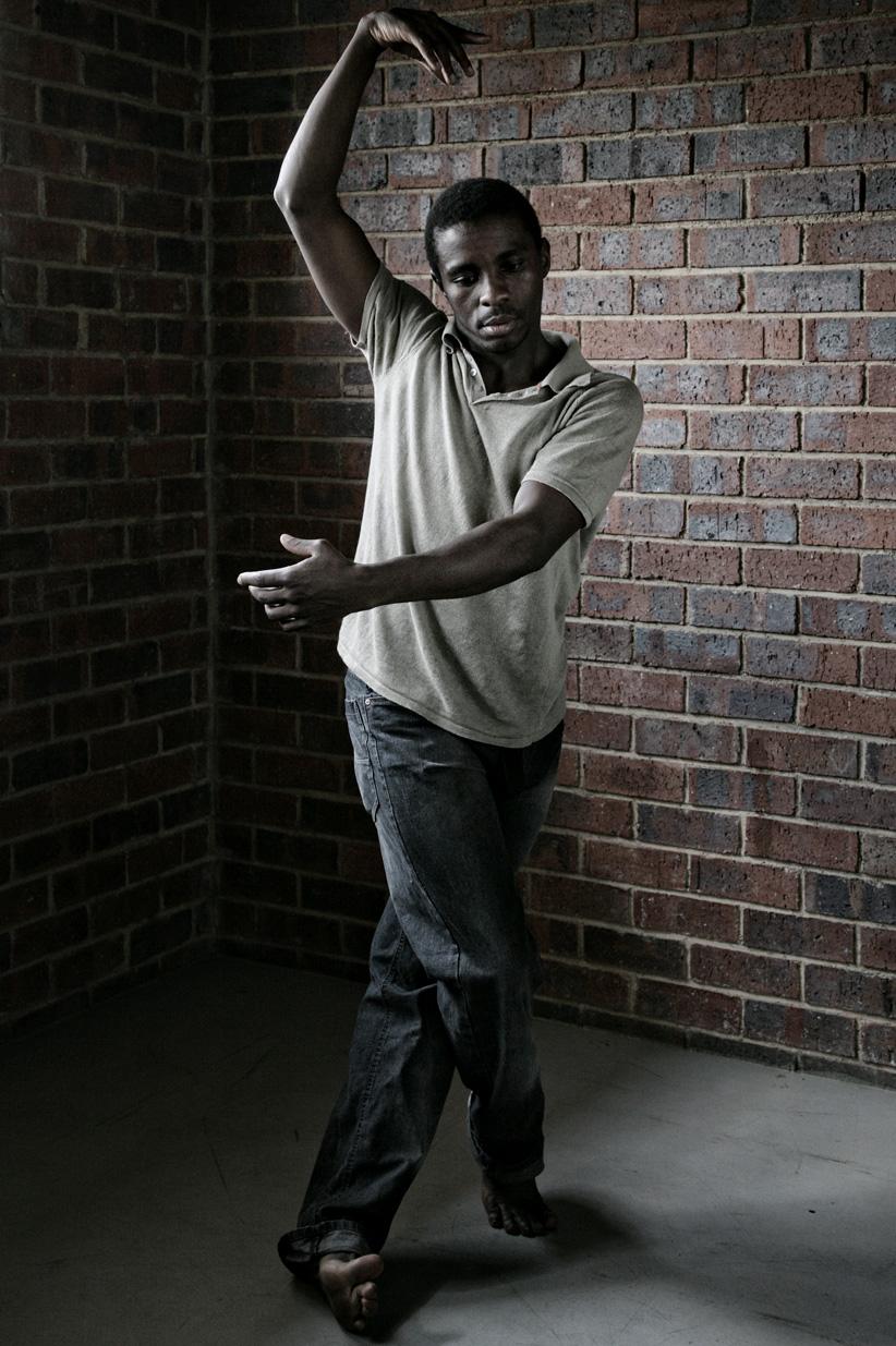 George-Khumalo_(c)Jo-Voets.jpg