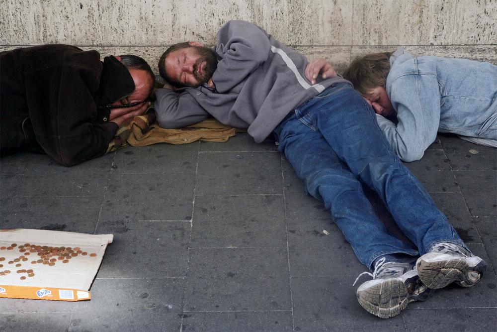 Homeless_(c)Jo-Voets.jpg