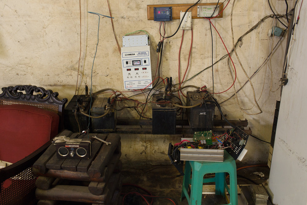 Steve-Hassan-electrical.jpg