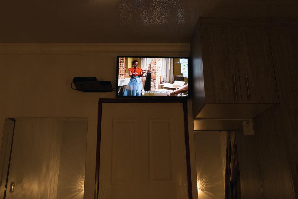 HotelRoom16©Jo-Voets.jpg