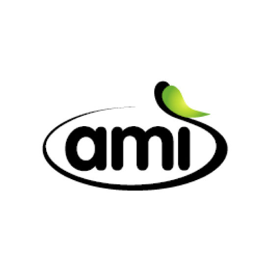Ami_Logo.jpg