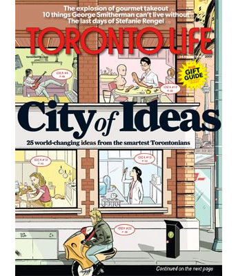 TorontoLife_DEC_9_2009_C.jpg
