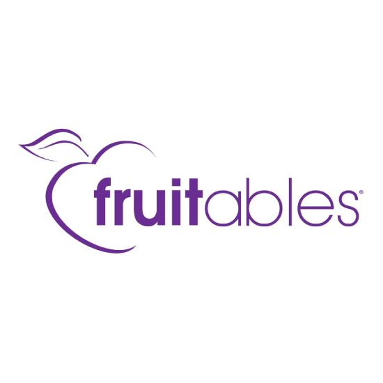 Fromm_Logo.jpg