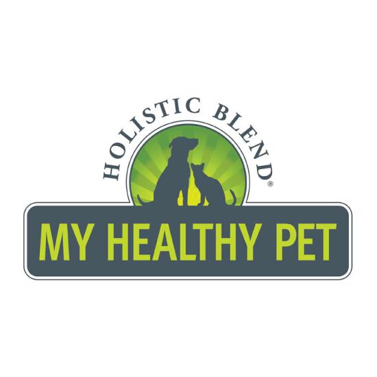 HolisticBlend_Logo.jpg