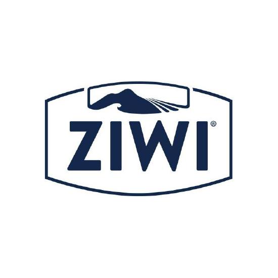 ZiwiPeak_Logo.jpg