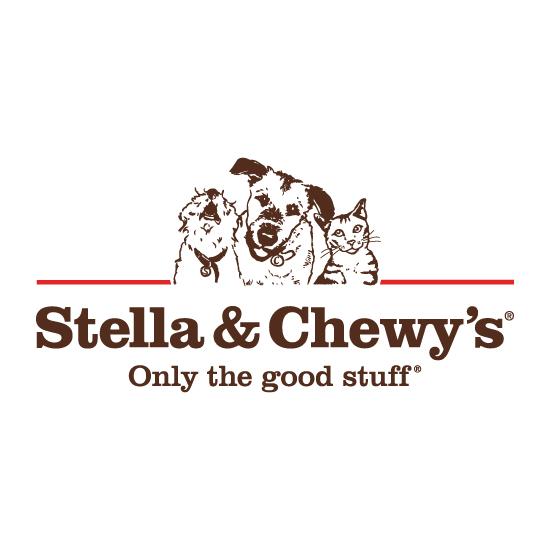 StellaAndChewys_Logo_1.jpg