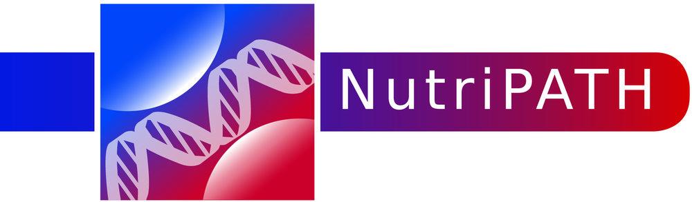 nutripath logo LARGE.jpg