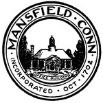 Mansfield-Connecticut-town-seal.jpg