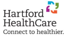 Hartford Healthcare at Home.PNG