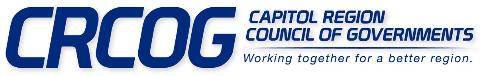CRCOG logo.PNG