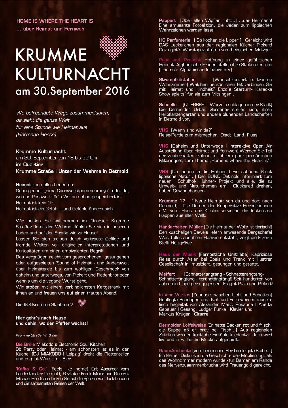KKN_2016_Programm