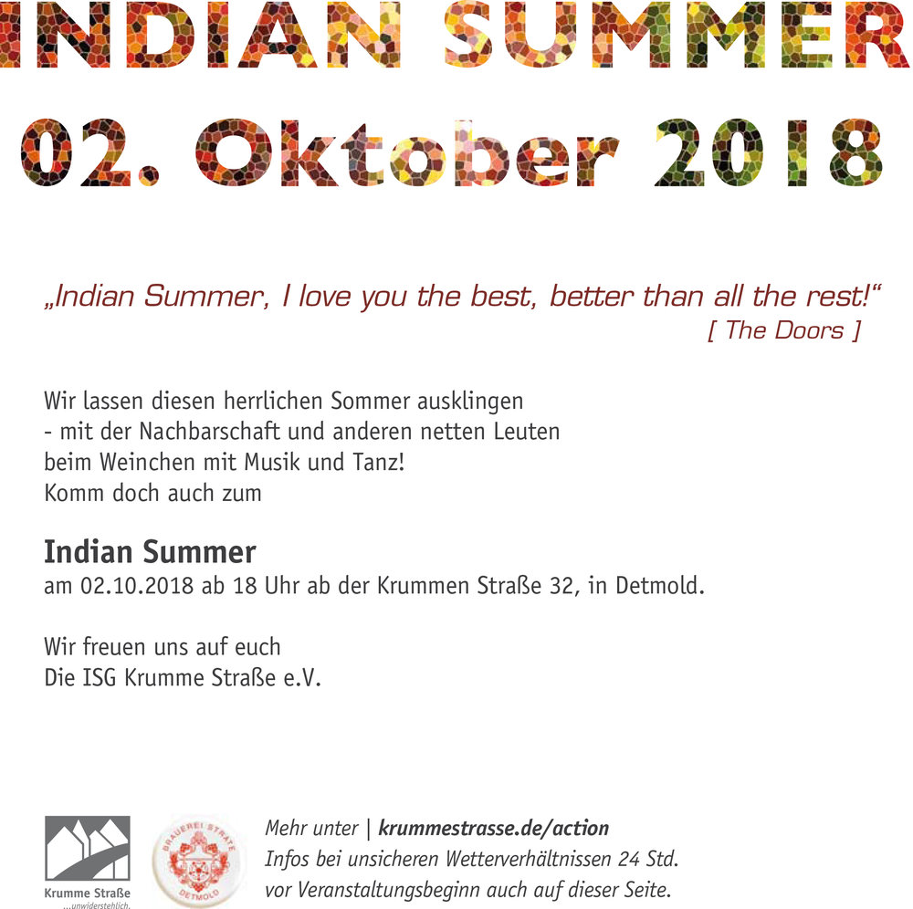 Indian Summer.jpg