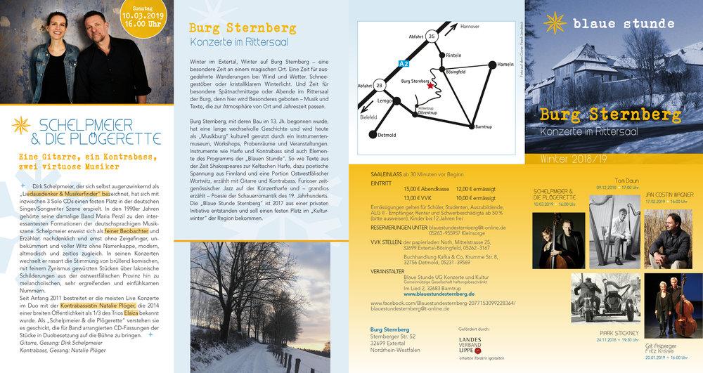 RZsternberg-flyer-1.jpg
