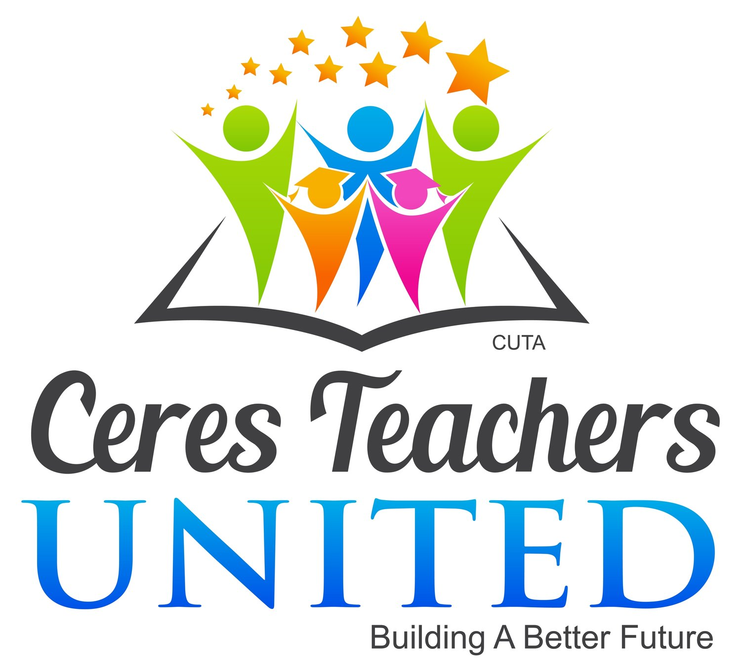 Ceres Unified Teachers Association