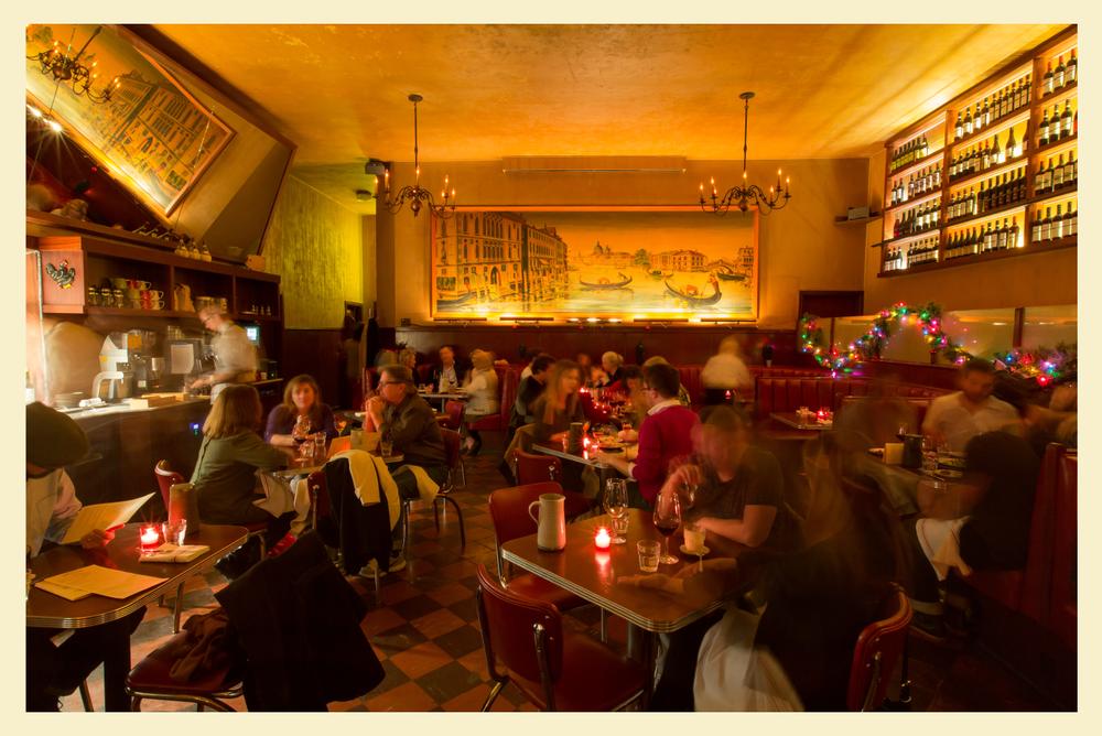 tosca-cafe-dinning-room.png