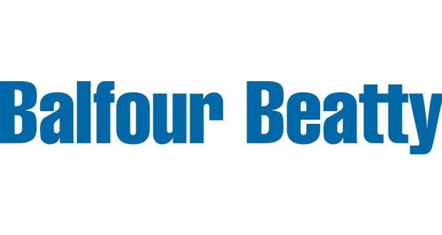 Balfour-Beatty-Logo.jpg