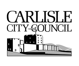 carlisle_council.jpg