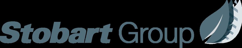 Stobart-Group-logo.png
