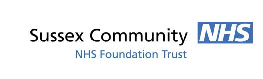 Sussex-Community-NHS-Trust.png