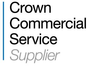 CCS_2935_Supplier_AW_72dpi.jpg