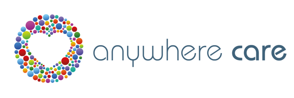 Anywhere Care, providers of the OwnFone and Footprint.