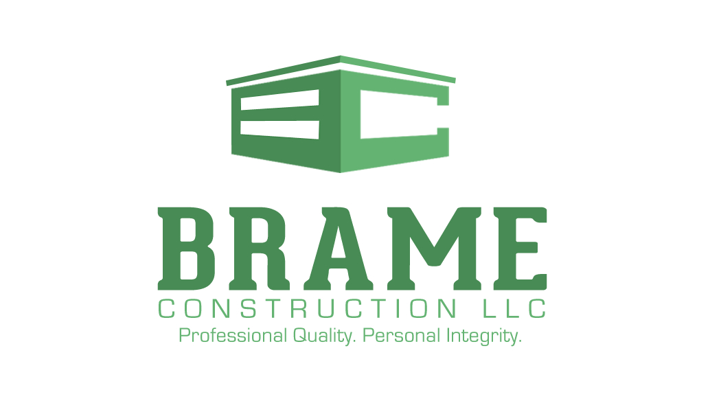 Brame Construction LLC.