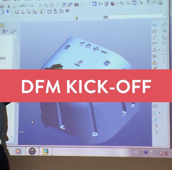 DFM Kick Off.png