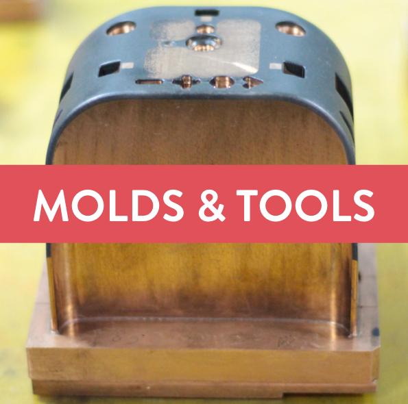 Modls & Tools.png