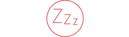 Customizable Snooze Duration