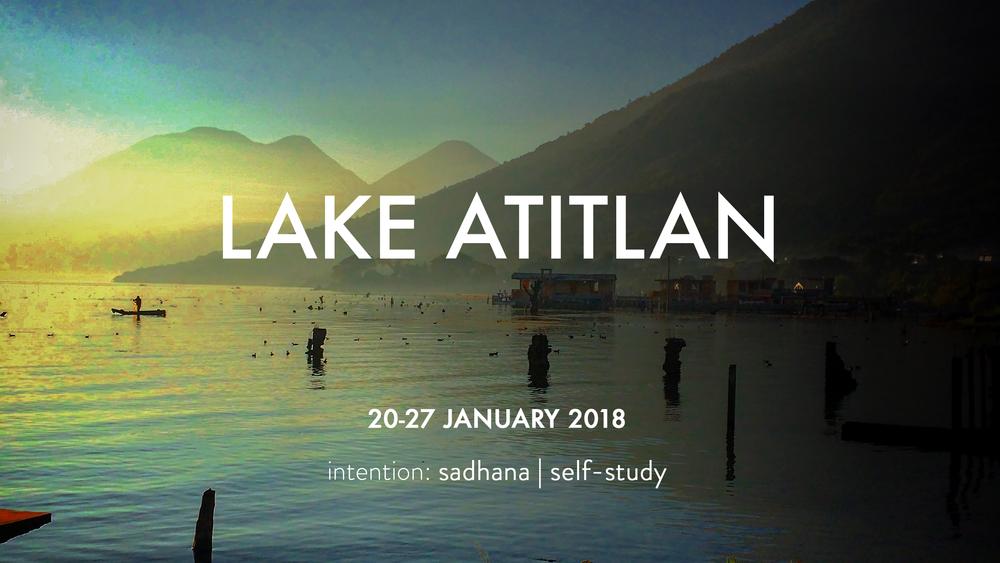 yoga retreat lake atitlan.png