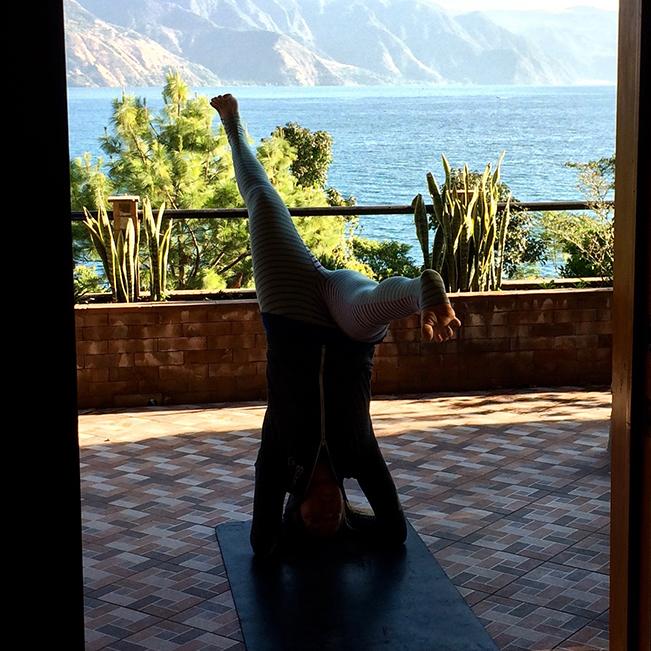 yoga retreat atitlan 22.jpg